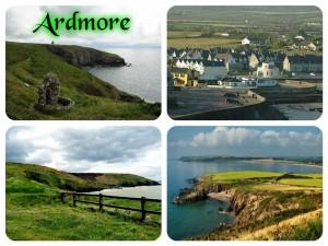 Ardmore -poza 1