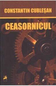 Ceasornicul-Constantin Cublesan