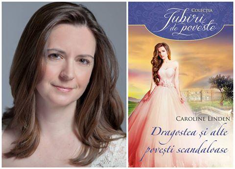 Când dragostea așteaptă - Johanna Lindsey - Editura Alma