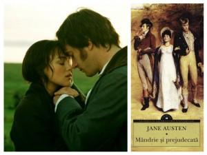 Mandrie si prejudecata de Jane Austen.jpg