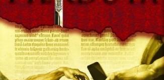 Biblia pierduta de Igor Bergler-Editura RAO
