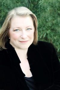 Deborah-Harkness