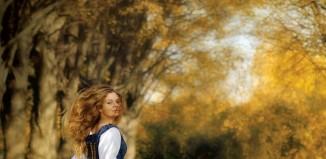 O iubire imposibila de Mary Jo Putney