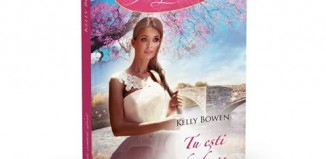 Tu ești contele dorit - Kelly Bowen - Colecția Iubiri de poveste