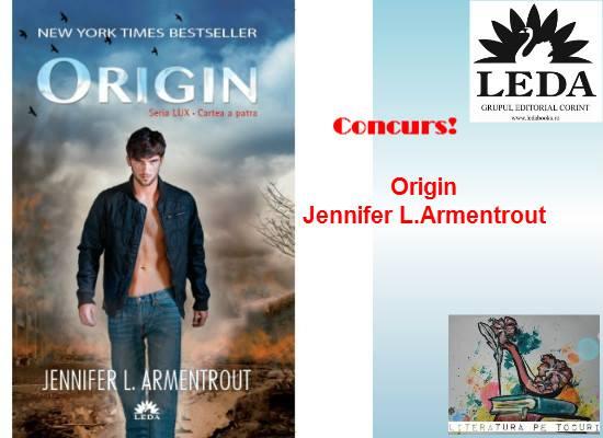 concurs Origin