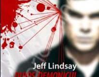 Duios Demonicul Dexter de Jeff Lindsay - Editura Quality Books