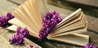 Colecţia Cărţi Romantice de la Libertatea pentru femei-aprilie 2016