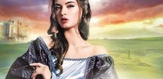 Jurnalul unei iubiri - Johanna Lindsey - Editura Alma/Litera