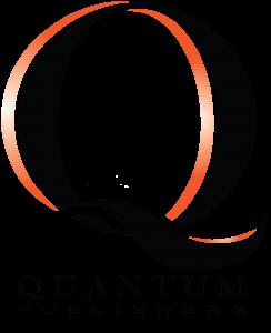 Quantum Publishers Logo