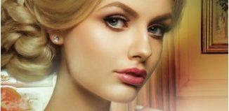 Bravul meu capitan - Elizabeth Hoyt - Editura Alma/Litera