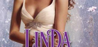 Frumusete periculoasa de Linda Howard-Editura Miron