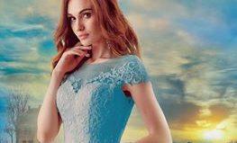 APROAPE O LADY-Nearly a Lady-Colecţia Iubiri de poveste-Editura Alma/Litera