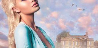 Cucerirea unui duce de Lenora Bell - Colecția Iubiri de poveste
