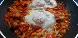 shakshuka-mic-dejun-in-tunisia-1