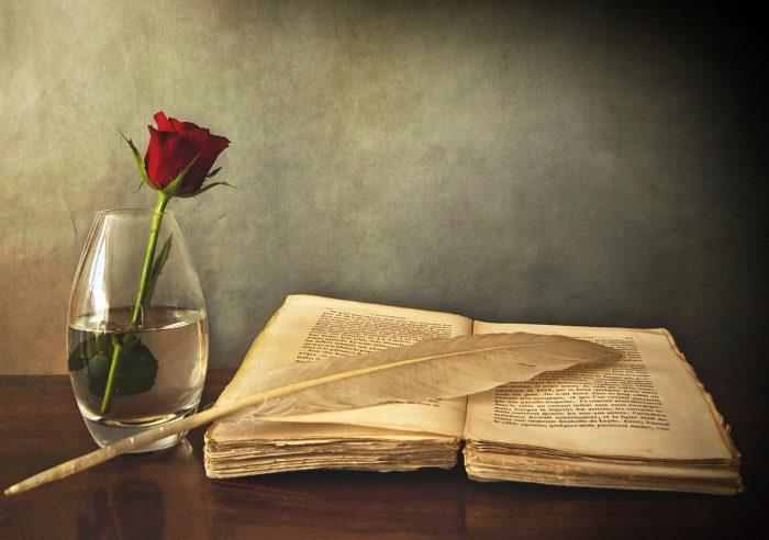 Curiozități despre cărți | Știați că | Literaturapetocuri.ro