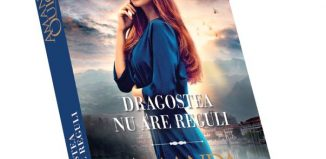 Dragostea nu are reguli de Amanda Quick-Editura Litera