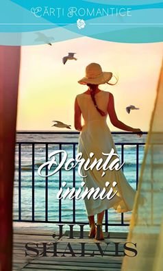 The Sweetest Thing - Dorința inimii- Editura Litera