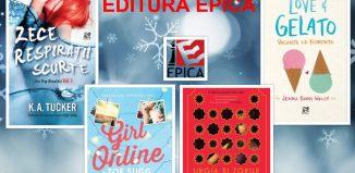 concurs-editura-epica