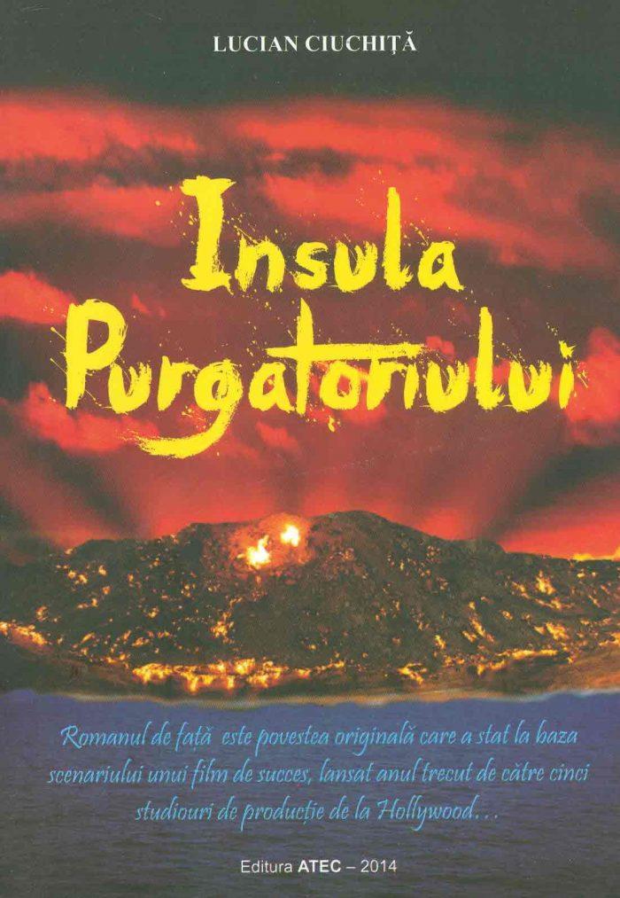 Insula purgatoriului