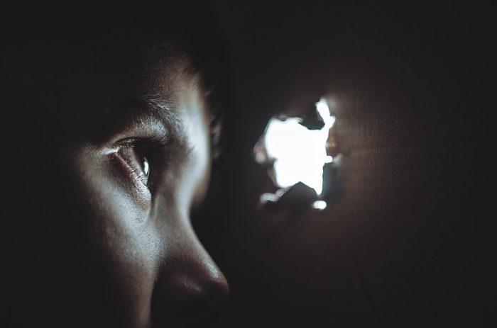 Poveşti despre abuzuri în familie