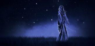 M-am ratacit pe drum ... & In miez de luna plina - Duel poetic