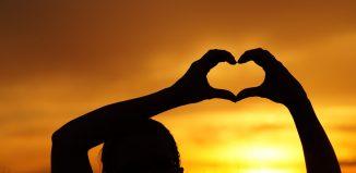 iubire3