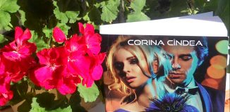 Masti si secrete | Corina Cindea | Editura Librex Publishing