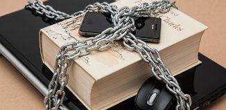 Top 5 cărți speciale - emoții, trăiri sau noi perspective literare