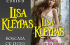 Roşcata cu ochi negri - Lisa Kleypas - Editura Miron