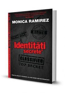 identitati-secrete-de-monica-ramirez-seria-alina-marinescu-vol-2