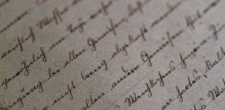 Metafora & Sunt vinovata de ... - Duel poetic - Creație literară