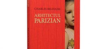Arhitectul parizian deCharles Belfoure