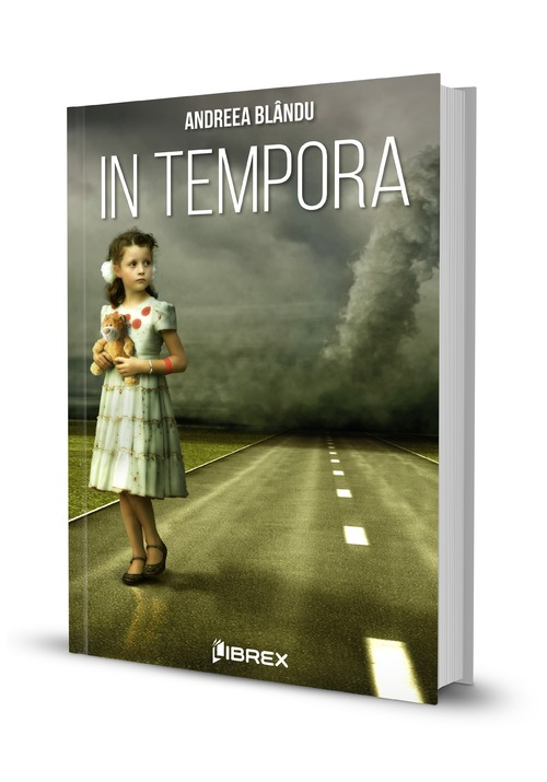 in-tempora