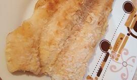Napolitane cu blat și cremă - supă de vițel - pește fript pe grătar - rețete