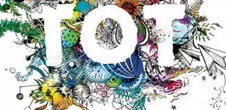 bsolut tot | Nicola Yoon | Editura YoungArt | recenzie carte