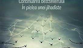Losing My Religion - Anna Erelle - Editura Editura Polirom - prezentare