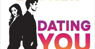 Dating You.Hating You by Christina Lauren