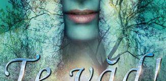 Te văd! Vol. 2 - Seria Urlet în tăcere - Marina Neagu - prezentare