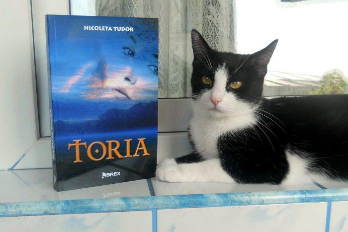 Toria
