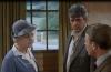 Jocuri de oglinzi - Agatha Christie