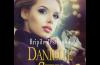 Aripile destinului - Danielle Steel - Editura Litera