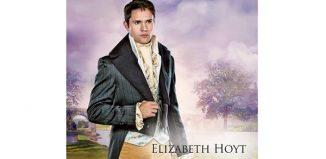 Ducele plăcerilor - Elizabeth Hoyt - Seria Maiden Lane