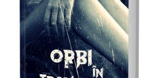 Orbi în tranziţie de Stelian Ţurlea - Librex Publishing - recenzie