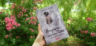 Dragoste şi mătase albă | Corina Cîndea | Editura Librex Publishing