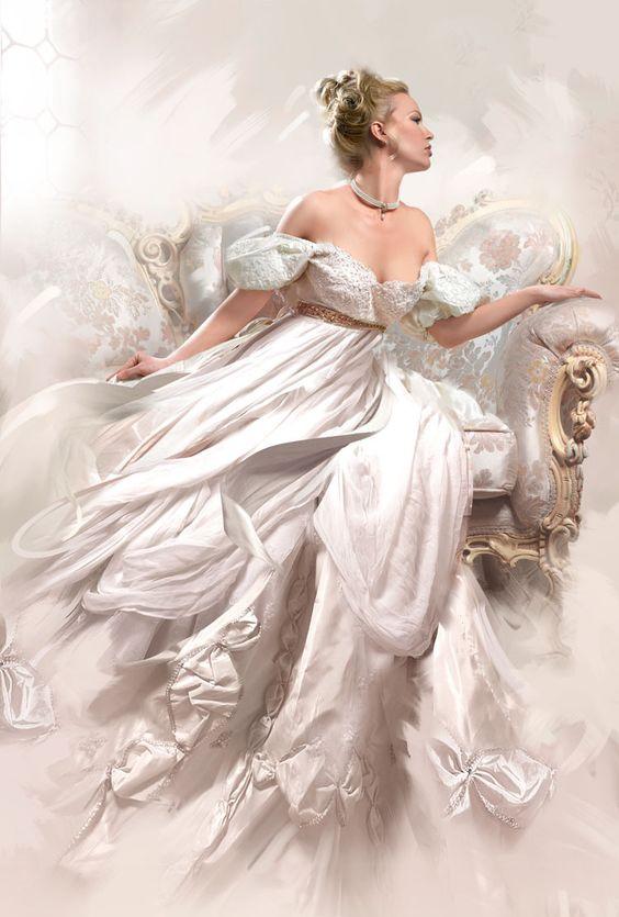 Vreau să fiu soţia ta - Lisa Kleypas - Editura Miron - recenzie