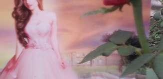 Dragostea şi alte poveşti scandaloase de Caroline Linden