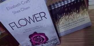 Flower de Elizabeth Craft şi Shea Olsen-recenzie