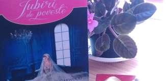 Mireasa îndărătnică - Julie Garwood - recenzie - Literaturapetocuri.ro