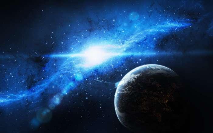 Un lung drum spre o planetă mică şi furioasă - Becky Chambers