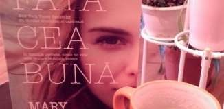 Fata cea bună - Mary Kubica - Editura Herg Benet - recenzie
